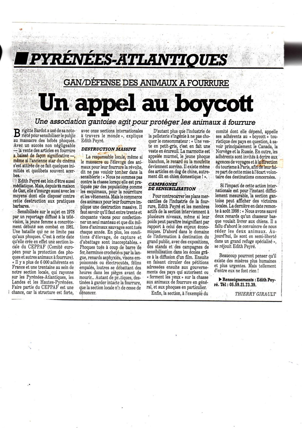 Article de presse 1144-page-001